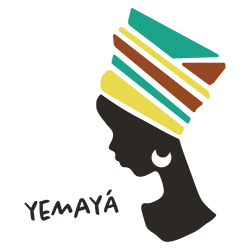 Yemayá